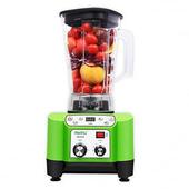 《MIXTEC美斯德克》(美國)全營養生機調理機(WB-R100)