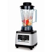 《WRIGHT萊特》1.8L多功能食物調理機(WB-A2A)