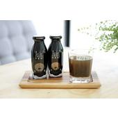 《Neutrallo+》黑熊露 - 有機木耳飲(24瓶入)