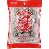 《惠香》紅豆丸(250g/包)