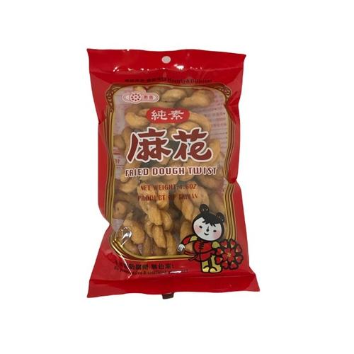 《惠香》麻花(130g/包)