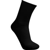《旅行家》防黴排汗輕柔真無痕高統襪