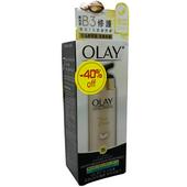 OLAY多元修護清爽UV防曬霜(50ml)
