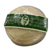泰國阿公皂香茅樟腦(十入組)(170g/個)