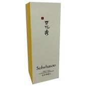 Sulwhasoo雪花秀潤燥精華(60mL/瓶)