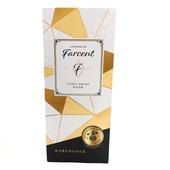 《花仙子》Farcent 香水擴香補充品-同名花語(100ml/瓶)
