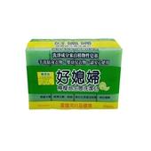 《好媳婦》檸檬油生態洗潔皂(160g*4入)
