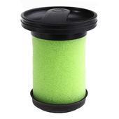 英國 Gtech Multi Plus 小綠(MK2/ATF012)二代專用過濾網/濾芯 副廠