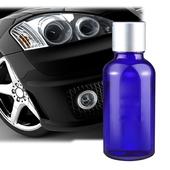 車燈/燈殼 鍍膜修復液(30ml/瓶)
