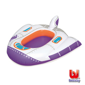 《Bestway》海上小王子造型小艇-2款(巡洋艦)
