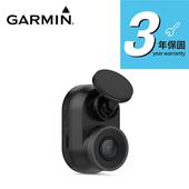 《Garmin》Dash Cam Mini 輕巧高畫質行車記錄器(單一規格)