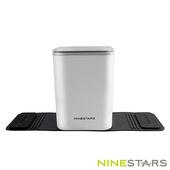 《NINESTARS》車用垃圾桶SAT-3-1