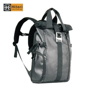 《Hitori》M1A1 後背包