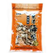 《海德寶》扁蟹酥(100g)