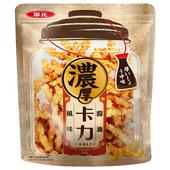 《華元》卡力濃厚醬油風味(225g/包)