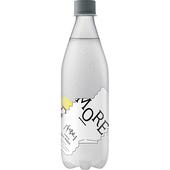 《味丹》多喝水 檸檬氣泡水(560ml*4瓶/組)