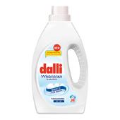 《德國Dalli》超濃縮洗衣精1.1L(淺色衣物)