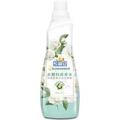 《熊寶貝》香水柔軟護衣精(經典山茶花700ml)