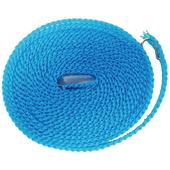 《FP》防風型曬衣繩15呎(約455公分±5%)