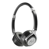 頭戴式耳機 Pulse 2
