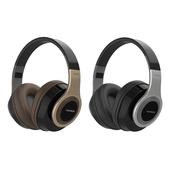 《THOMSON》高音質頭戴式線控耳機 TM-TAE02TM(金/銀 顏色隨機出貨)