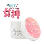 《Another bright》保濕潔凈卸妝棉(180ml/罐)