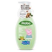 《博寶兒》乳木果油滋養乳液-香草480ml/瓶