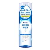 《雪芙蘭》高效眼唇卸妝液(125g)