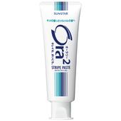 《Ora2》愛樂齒me淨白無瑕牙膏(白茶花香125g)