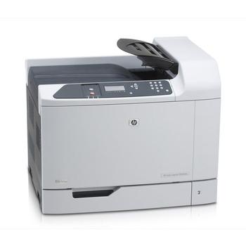 《HP》惠普 CP6015dn A3彩色雷射印表機