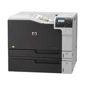 《HP》惠普 M750DN A3彩色雷射印表機