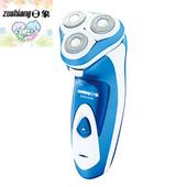 《日象》日象ZOEH-5350A勁利雙重浮動電鬍刀(充電式)(ZOEH-5350A)