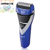 《日象》日象 ZOEH-5310A 勁潔2D 電鬍刀(充電式)(ZOEH-5310A)
