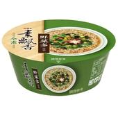 《素飄香》野菜多風味麵(85g/桶)