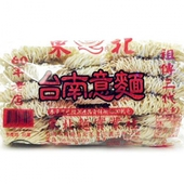 《東北》台南意麵(900g/包)