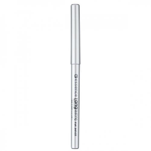 《艾森絲》持久眼線膠筆 05(24698/0.28g)