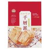 《小林煎餅》千層派(156g/盒)