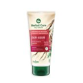 《Herbal Care》Herbalcare人蔘深層強健護髮素(330ml/瓶)
