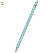 月陽免換筆心不需墨水的不鏽鋼永續筆(P88)