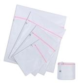加厚洗衣袋(五件組)