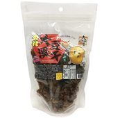 大溪豆干(香辣風味)(250公克/包)
