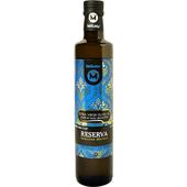 《瑪伊娜》嚴選100%特級橄欖油(500ml)