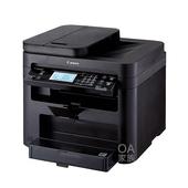 《Canon佳能牌》imageClass MF236n小型影印機/事務機