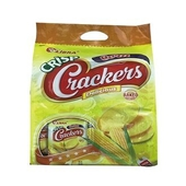 《即期2019.10力古拉》薯餅-300g/包(玉米)
