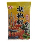《新光》胡椒蝦香料(30g/包)