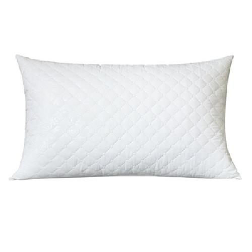 《Victoria》鋪棉加高記憶枕(40*70cm±5%)