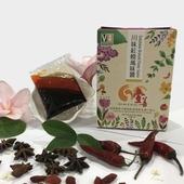 《壹善》川味紅燒風味醬(240g(6入)/盒)