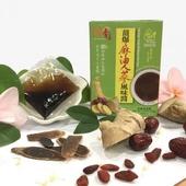《壹善》薑爆人參麻油風味醬(150g(6入)/盒)