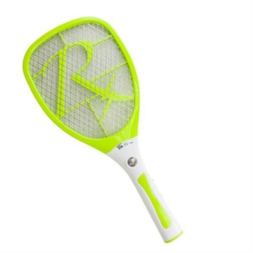 《羅蜜歐》充電式電蚊拍 MS-23