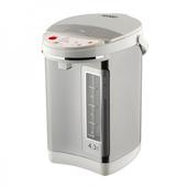 《晶工牌》4.3L電動給水熱水瓶 JK-8366
